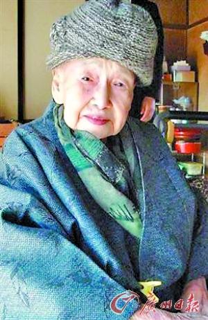 百岁人生韩国歌谱